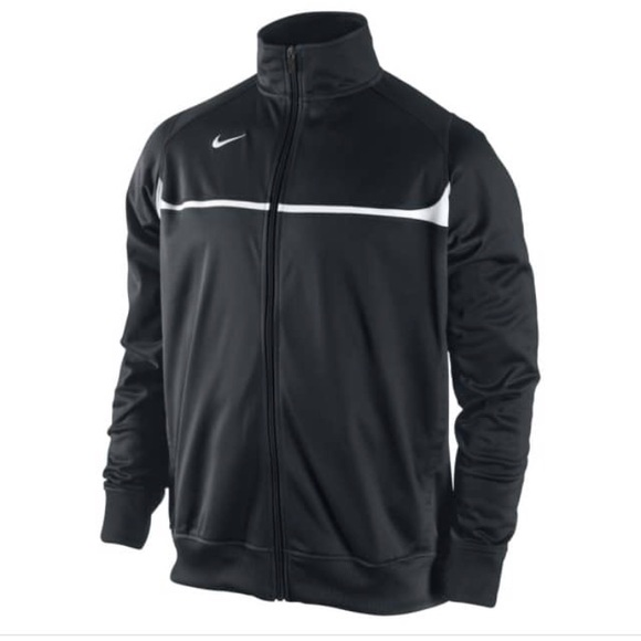 e5d7115fb Nike Jackets & Coats | Mens Rio Ii Warm Up Track Jacket | Poshmark